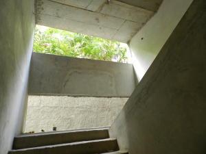 Apartamento En Venta En Caracas - Lomas de Las Mercedes Código FLEX: 18-13288 No.2