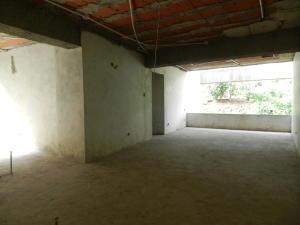 Apartamento En Venta En Caracas - Lomas de Las Mercedes Código FLEX: 18-13288 No.3