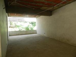 Apartamento En Venta En Caracas - Lomas de Las Mercedes Código FLEX: 18-13288 No.4