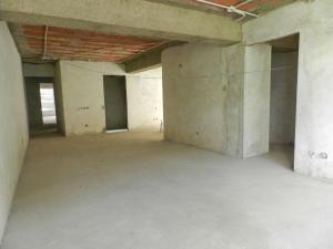 Apartamento En Venta En Caracas - Lomas de Las Mercedes Código FLEX: 18-13288 No.5