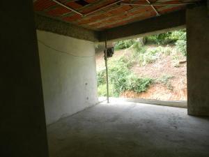 Apartamento En Venta En Caracas - Lomas de Las Mercedes Código FLEX: 18-13288 No.6