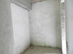 Apartamento En Venta En Caracas - Lomas de Las Mercedes Código FLEX: 18-13288 No.7