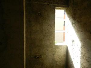Apartamento En Venta En Caracas - Lomas de Las Mercedes Código FLEX: 18-13288 No.8