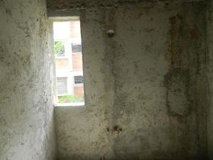 Apartamento En Venta En Caracas - Lomas de Las Mercedes Código FLEX: 18-13288 No.9