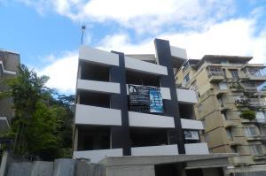 Apartamento En Venta En Caracas - Lomas de Las Mercedes Código FLEX: 18-13288 No.12