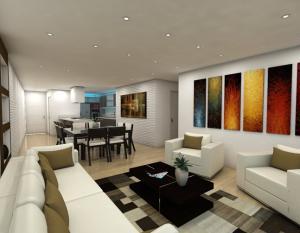 Apartamento En Venta En Caracas - Lomas de Las Mercedes Código FLEX: 18-13288 No.14