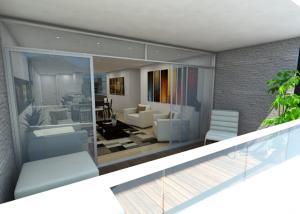 Apartamento En Venta En Caracas - Lomas de Las Mercedes Código FLEX: 18-13288 No.16