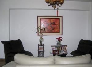 Apartamento En Venta En Maracay - Avenida Bolivar Código FLEX: 18-13348 No.9