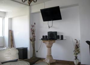 Apartamento En Venta En Maracay - Avenida Bolivar Código FLEX: 18-13348 No.10