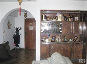 Apartamento En Venta En Maracay - Avenida Bolivar Código FLEX: 18-13348 No.11