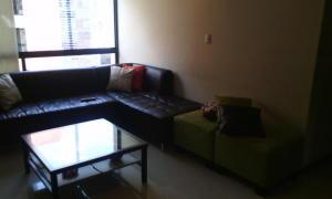 Apartamento En Venta En Caracas - Los Chorros Código FLEX: 18-13341 No.2