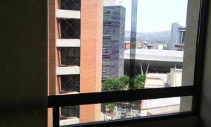 Apartamento En Venta En Caracas - Los Chorros Código FLEX: 18-13341 No.3