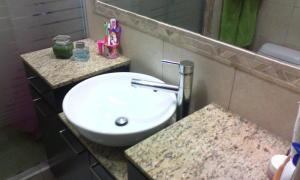 Apartamento En Venta En Caracas - Los Chorros Código FLEX: 18-13341 No.4