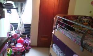 Apartamento En Venta En Caracas - Los Chorros Código FLEX: 18-13341 No.5