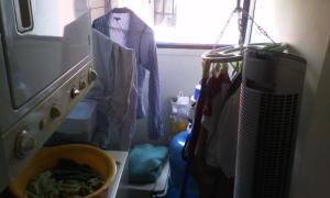 Apartamento En Venta En Caracas - Los Chorros Código FLEX: 18-13341 No.6