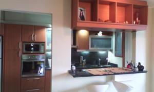 Apartamento En Venta En Caracas - Los Chorros Código FLEX: 18-13341 No.7