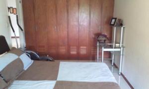 Apartamento En Venta En Caracas - Los Chorros Código FLEX: 18-13341 No.8