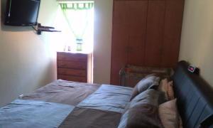 Apartamento En Venta En Caracas - Los Chorros Código FLEX: 18-13341 No.9