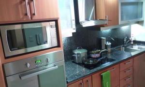 Apartamento En Venta En Caracas - Los Chorros Código FLEX: 18-13341 No.10