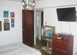 Apartamento En Venta En Maracay - Avenida Bolivar Código FLEX: 18-13348 No.14