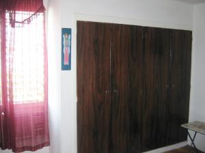 Apartamento En Venta En Maracay - Avenida Bolivar Código FLEX: 18-13348 No.15