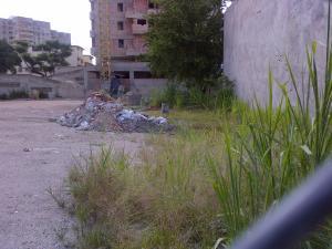 Terreno En Venta En Maracay - El Centro Código FLEX: 19-7680 No.3