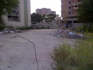 Terreno En Venta En Maracay - El Centro Código FLEX: 19-7680 No.4