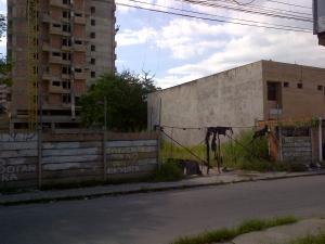 Terreno En Venta En Maracay - El Centro Código FLEX: 19-7680 No.2