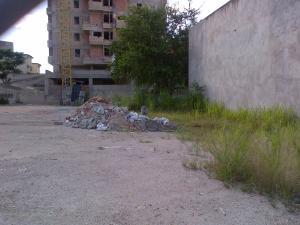 Terreno En Venta En Maracay - El Centro Código FLEX: 19-7680 No.6