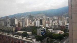 En Venta En Caracas - Parque Central Código FLEX: 18-13579 No.4