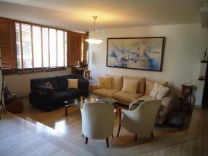 Apartamento En Venta En Caracas - El Rosal Código FLEX: 18-13751 No.2