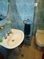 Apartamento En Venta En Caracas - El Rosal Código FLEX: 18-13751 No.5
