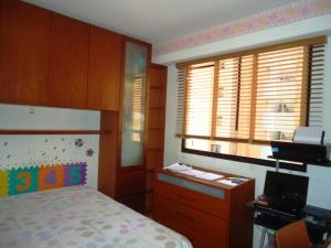 Apartamento En Venta En Caracas - El Rosal Código FLEX: 18-13751 No.9