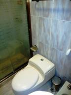 Apartamento En Venta En Caracas - El Rosal Código FLEX: 18-13751 No.11