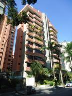 Apartamento En Venta En Caracas - El Rosal Código FLEX: 18-13751 No.12