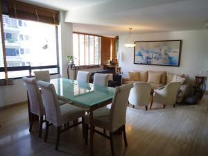 Apartamento En Venta En Caracas - El Rosal Código FLEX: 18-13751 No.14