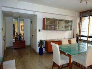 Apartamento En Venta En Caracas - El Rosal Código FLEX: 18-13751 No.15