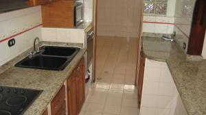 Apartamento En Venta En Caracas - Caurimare Código FLEX: 18-13824 No.7