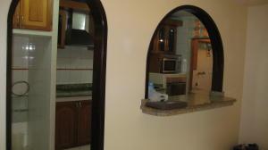 Apartamento En Venta En Caracas - Caurimare Código FLEX: 18-13824 No.5