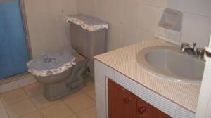 Apartamento En Venta En Caracas - Caurimare Código FLEX: 18-13824 No.10