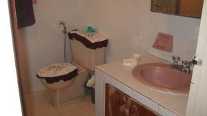 Apartamento En Venta En Caracas - Caurimare Código FLEX: 18-13824 No.11
