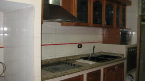 Apartamento En Venta En Caracas - Caurimare Código FLEX: 18-13824 No.8