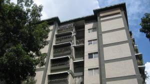 Apartamento En Venta En Caracas - Caurimare Código FLEX: 18-13824 No.0
