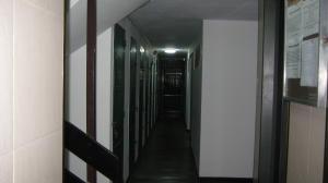 Apartamento En Venta En Caracas - Caurimare Código FLEX: 18-13824 No.12