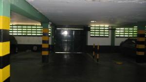 Apartamento En Venta En Caracas - Caurimare Código FLEX: 18-13824 No.13