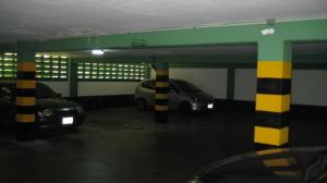 Apartamento En Venta En Caracas - Caurimare Código FLEX: 18-13824 No.14