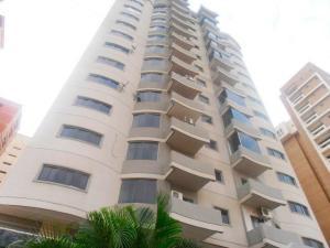Apartamento En Venta En Maracay - Base Aragua Código FLEX: 18-14465 No.0