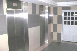Apartamento En Venta En Maracay - Base Aragua Código FLEX: 18-14465 No.1