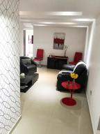 Apartamento En Venta En Maracay - Base Aragua Código FLEX: 18-14465 No.3