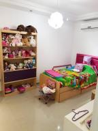 Apartamento En Venta En Maracay - Base Aragua Código FLEX: 18-14465 No.13